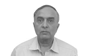 Anant Ravi